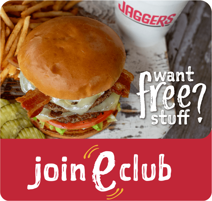 Join eClub
